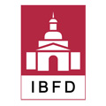 International Bureau of Fiscal Documentation